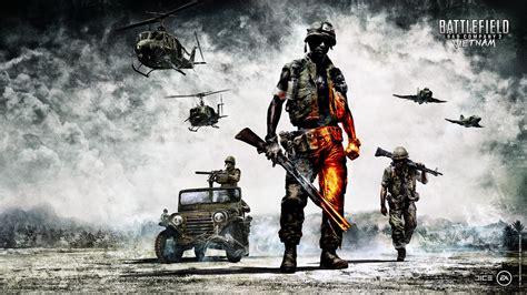 download bf2 full version battlefield vietnam free download full version pc game