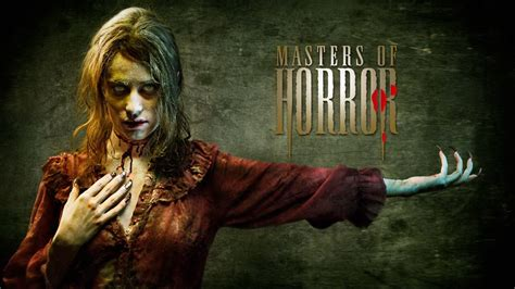 horror series 1 top 10 tv series for 2 part real s place
