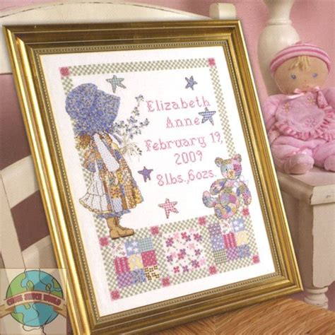 World Birth Records 47 Best Images About Cross Stitch I Want On Cross Stitch Kits