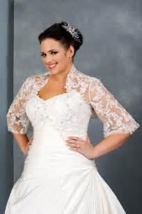 fall wedding dresses plus size fall plus size wedding dress with three quarter sleeves