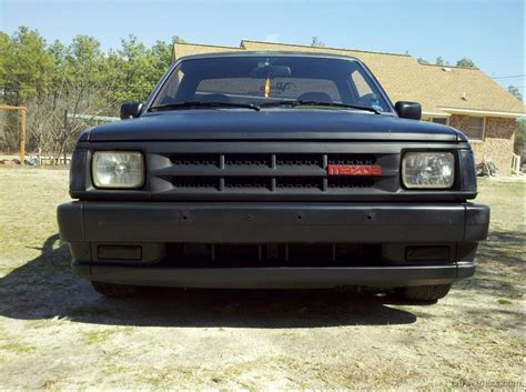 mazda b series 1991 mazda b series pickup information and photos