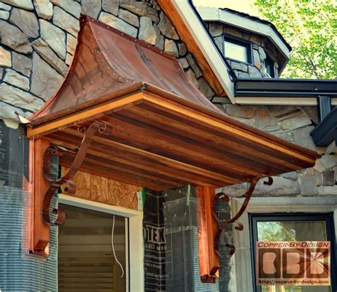 Ready Made Awnings Cbd S Custom Copper Roof Covering Pages
