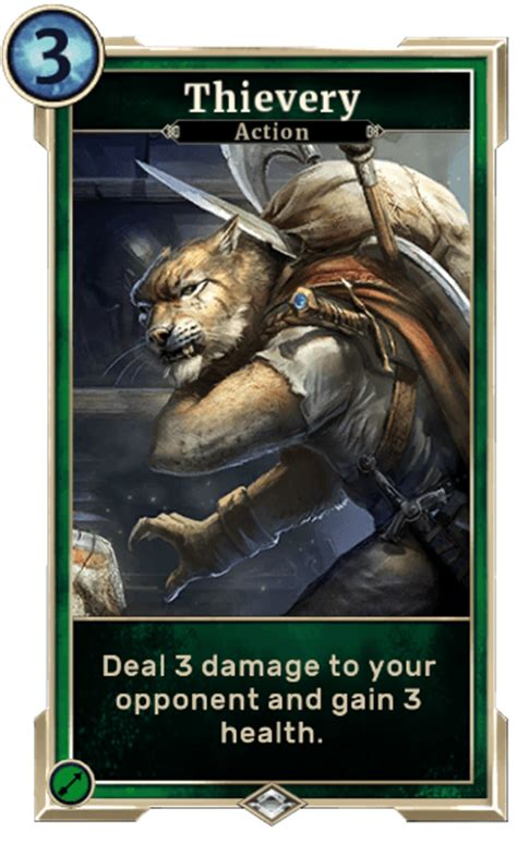 agility green cards elder scrolls legends wiki wiki