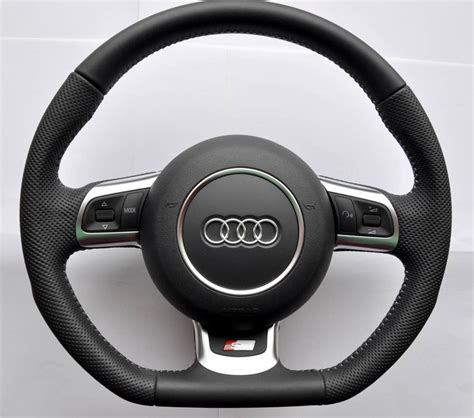 audi s line steering wheel audi s line a3 a4 a5 a6 tt q5 q7 multifunction steering