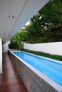 lap pool backyard google search lap pools pinterest 1000 images about coastin petite pools on pinterest
