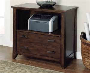 Media Cabinets Soho Printer Cabinet From Star Furniture Office