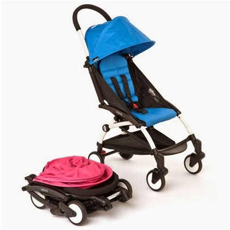 babyzen yoyo recline little munchkin collection yuyu baby stroller