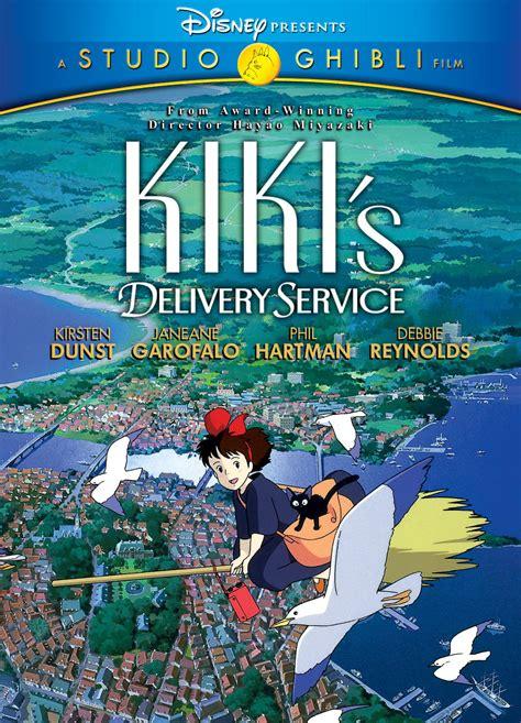 kiki s kiki s delivery service disney movies