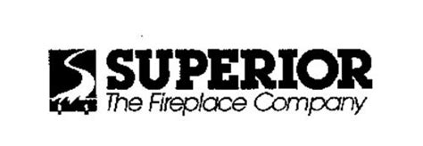 Superior Fireplace Company Fullerton Ca by Superior Reviews Brand Information Superior