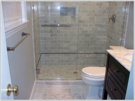 Bathroom Tile Ideas On A Budget by Bathroom Tile Design Ideas On A Budget Tiles Home
