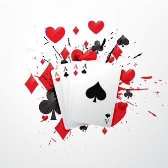 imagenes joker cartas poker fotos y vectores gratis