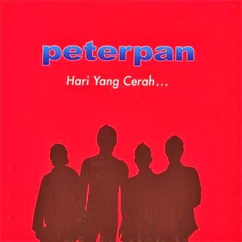 download mp3 album peterpan bintang di surga download full album peterpan hari yang cerah 2007