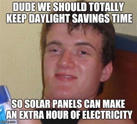 Solar Meme - 10 guy meme imgflip