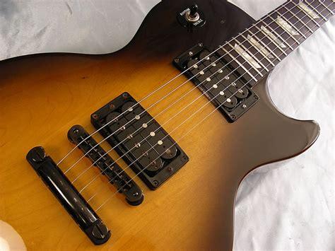 gibson les paul studio lite shelton s guitars