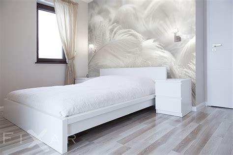 fototapete für schlafzimmer dekoartikel wohnzimmer