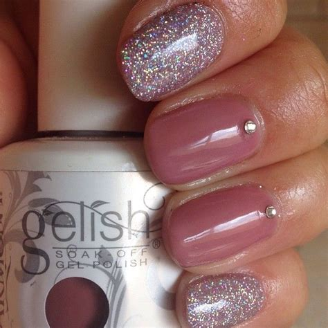 gelish colors best 25 gelish colours ideas on gelish nails