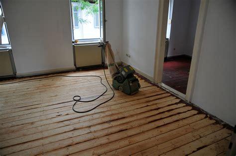 dielenboden aufarbeiten dielenboden aufarbeiten dielenboden aufarbeiten