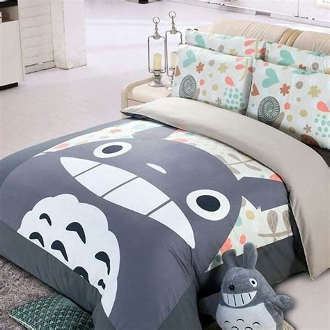 totoro bedroom best 20 totoro ideas on pinterest my neighbor totoro
