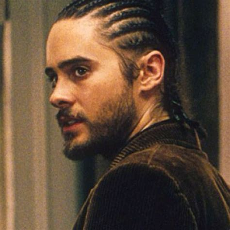 jared of panic room 8 best images about jared leto on jodie foster ms mr and nicolas cage