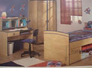 chambre enfant complete lyon 06 69006
