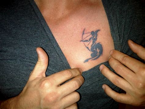 sagittarius tattoo designs for men sagittarius tattoos designs ideas and meaning tattoos