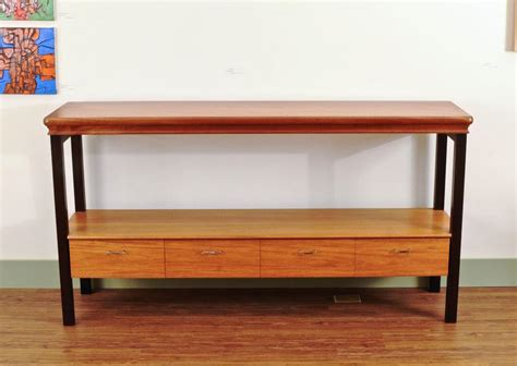slim console table with storage slim console table with storage console table