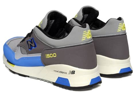 Sepatu New Balance Made In China cari sepatu new balance m1500 made in