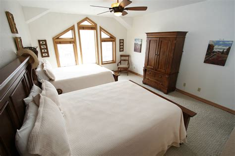 Park Bedding Website by Vail Realty Strawberry Park 419 2 Bed 3 Bath Vacation