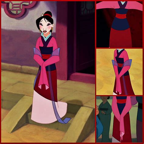Disney Princess' Favorite Dresses Results! (As voted by the fans)   Disney Princess   Fanpop