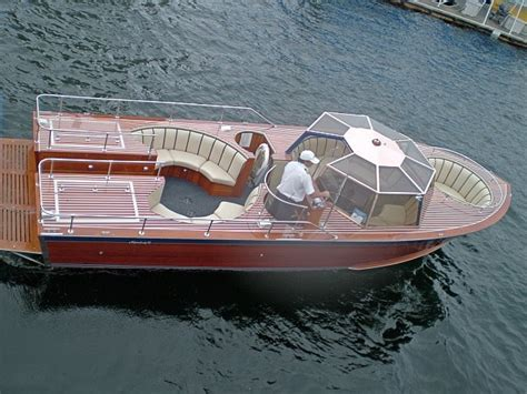 wooden boat primer 96 best thats mah boat images on pinterest sailing