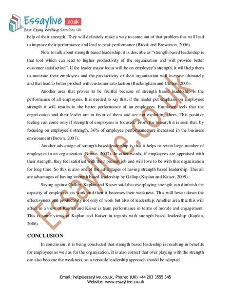 Best graduation speech ever written   Custom Essays
