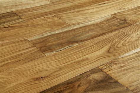 free sles vanier engineered hardwood wide plank