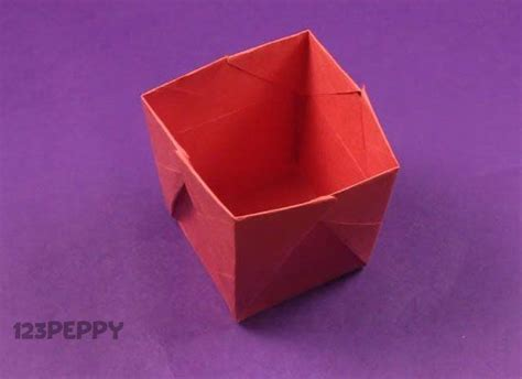 Useful Origami Things - 4 answers what are the most useful origami sles for