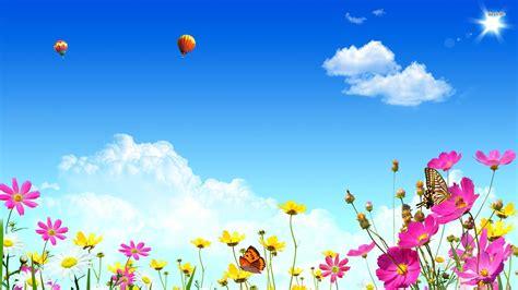 Wallpaper Flowerbutterfly Code No001 Butterflies On Flowers 544111 Walldevil