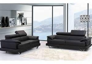 Cheap Three Seater Sofas Cheap 3 2 Seater Sofas Decor Ideasdecor Ideas