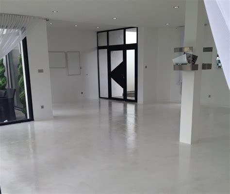 indogate decoration moderne maison en