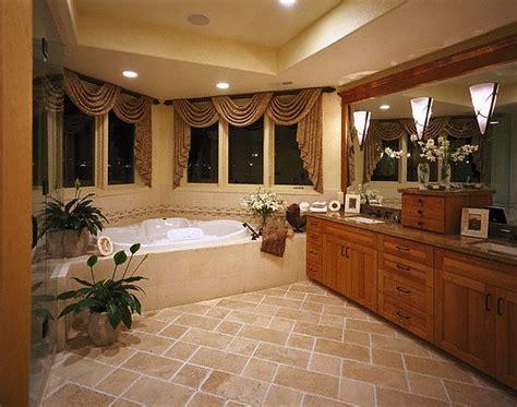 world bathroom ideas łazienka w stylu wiktoriańskim style w łazience