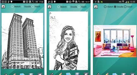 sketchbook terbaik pencil sketch adyblog