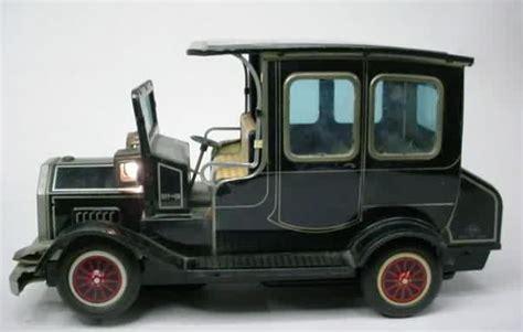 antique toy cars  sale  gasoline alley antiques