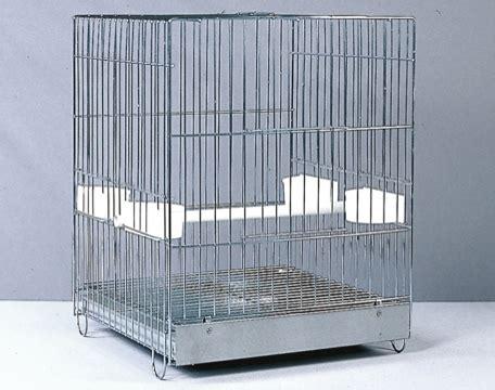 gabbia per merli negozio per animali etnapet it gabbia