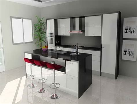 3d kitchen design tool kitchen design tool 3d home design ideas