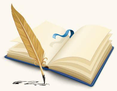 debate 191 libros son cultura en el foro un mundo interesante 2015 05 11 15 00 58 3djuegos