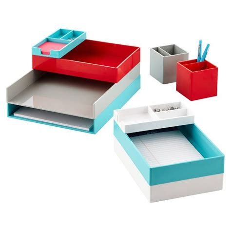 poppin desk accessories poppin desk accessories 17 best images about style at