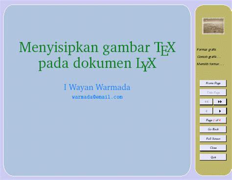download layout lyx figure 1 slide title