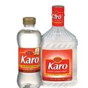 karo syrup for puppies girlshopes