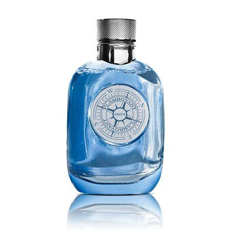 Parfum Oriflame parfum wangi pria parfum pria terbaik parfum wangi pria