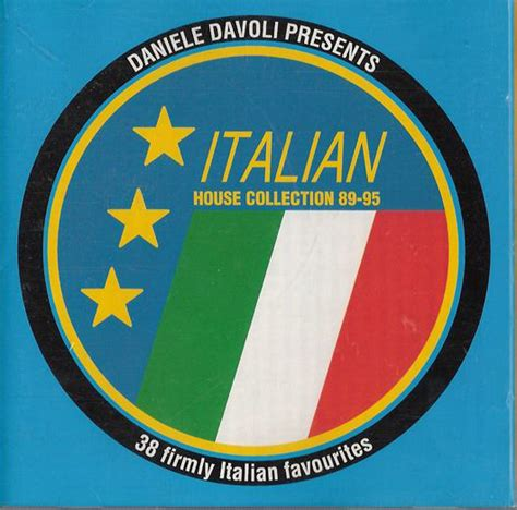italian house music italian house collection 89 95 1996 at odimusic