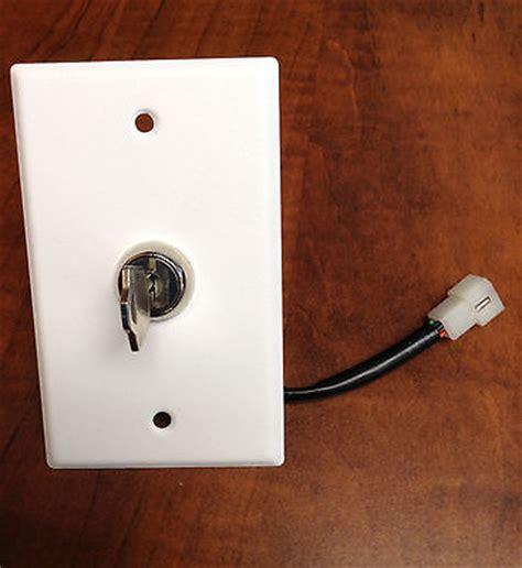 Light Fixture Lift Light Lift 1 Keyswitchc Replacement Standard Keyswitch Controller