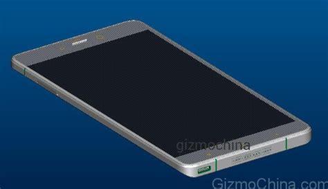 Xiaom Mi 4 Imi 4 C Bape Shark Camo Pattern Yellow Caver xiaomi mi4s render 5 gizchina it