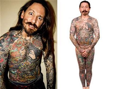tattooed heart wikipedia 1000 images about oliver peck on pinterest i love him